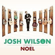 Best sing noel instrumental Reviews