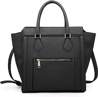 celine luggage purse