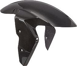 Bestem CBBM-S1K-FFD-MT Carbon Fiber Front Fender for BMW S1000RR 2009 - 2015 S1000R 2014 - 2015 S1000XR