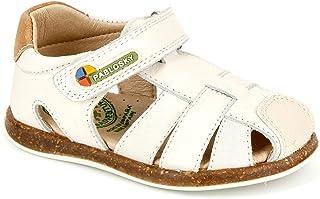 04fb2792 Amazon.es: cangrejeras - Piel / Sandalias y chanclas / Zapatos para ...