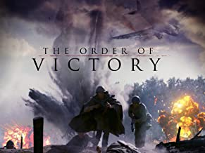 The Order of Victory