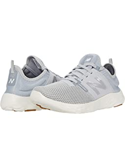 New Balance Women/'s Studio Skin Fun Pack Shoes Navy with White Size S B