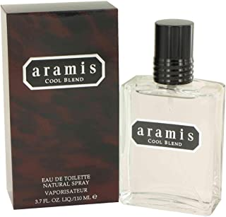 Best aramis cool blend Reviews