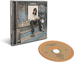 Rodriguez - Coming From Reality (2019) LEAK ALBUM