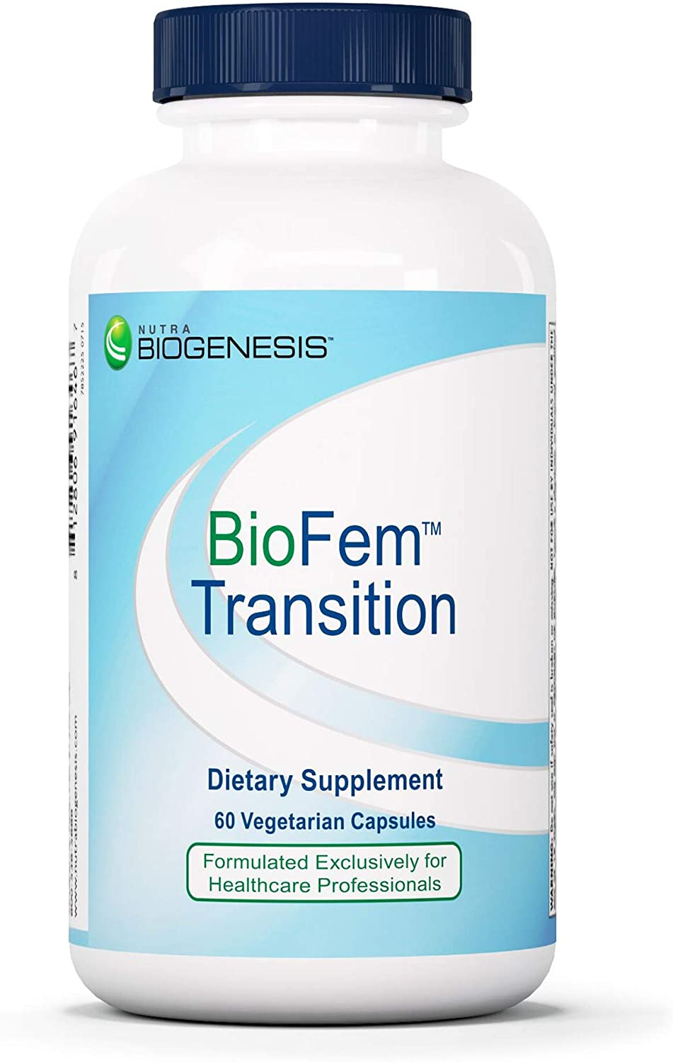 Max 45% OFF Nutra BioGenesis low-pricing - BioFem DHEA Transition Wild Pregnenolone
