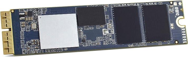 OWC 1.0TB Aura Pro X2 SSD برای مکبوک ایر (اواسط 2013-2017) و MacBook Pro (Retina، late 2013 - mid 2015) Computers (OWCS3DAPT4MB10)