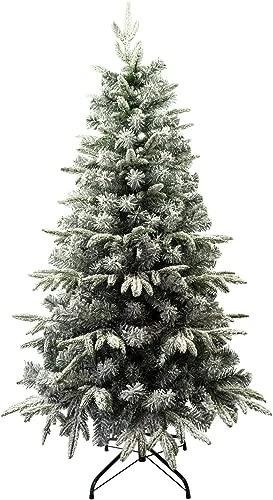 Arbol De Navidad 180 Cm