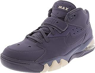 Nike Men's Air Force Max Basketball Shoe