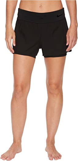 TR2.5 Shift Boardshorts