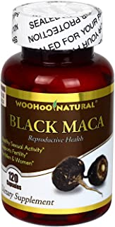 Best woo hoo natural Reviews