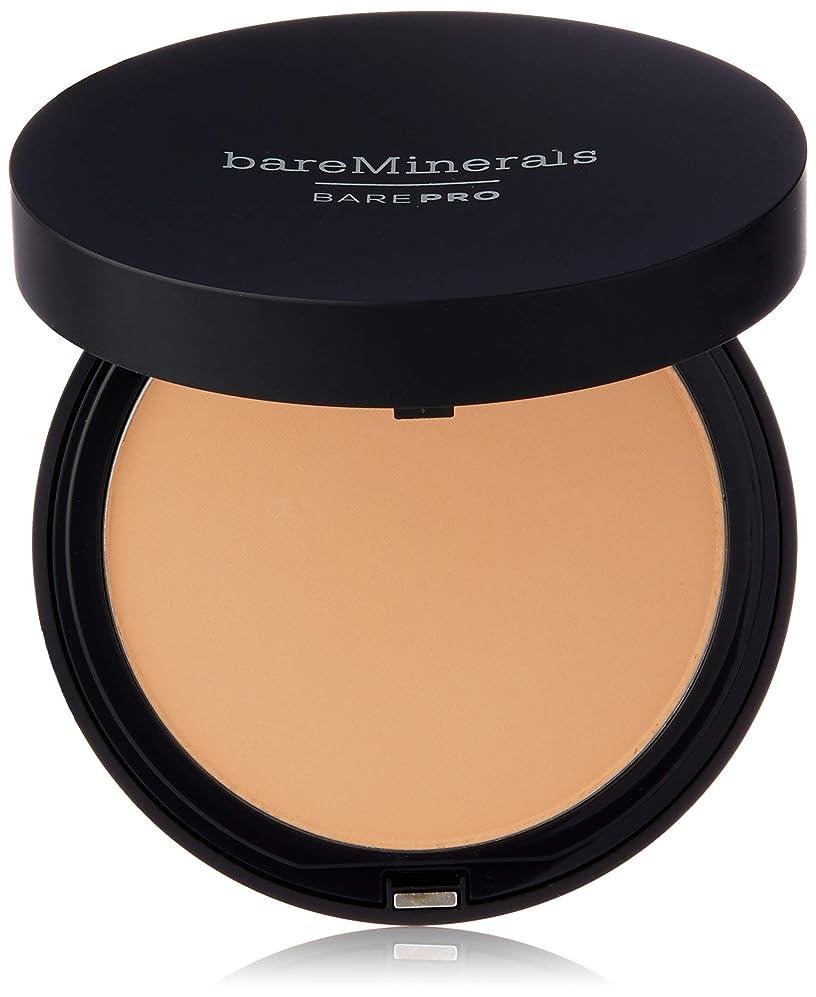 カロリー作りますラフベアミネラル BarePro Performance Wear Powder Foundation - # 06 Cashmere 10g/0.34oz並行輸入品