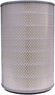 Luber-finer LAF1799 Heavy Duty Air Filter