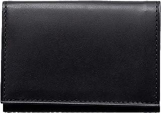【2020年モデル】キャッシュレス時代の理想の財布「PRESSo」 本革 小さい財布