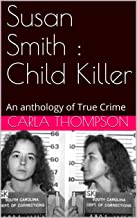 Best susan child killer Reviews