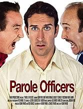 Parole Officers