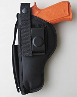 Federal Holsterworks Hip Holster for Beretta 92, 96 & M9
