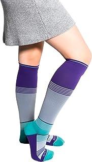 Maternity Compression Socks | Pregnancy Sock Stocking -...