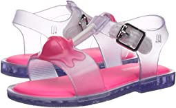 Mini Mar Sandal II (Toddler/Little Kid)