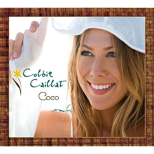 DA CAILLAT CD PARA BAIXAR COLBIE