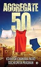Aggregate 50