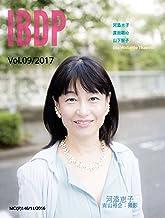 IBDP 9
