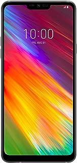 LG G7 Fit 32 GB (LG Türkiye Garantili) Akıllı Telefon Gri
