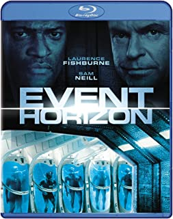 Best event horizon special effects Reviews