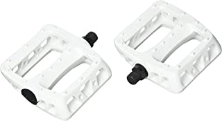 :ODYSSEY Twisted PC 1/2 Pedals RED