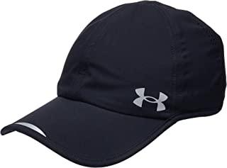 Under Armour Men's Launch Run Hat