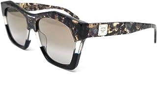 ام سي ام نظارات شمسية للجنسين، رمادي