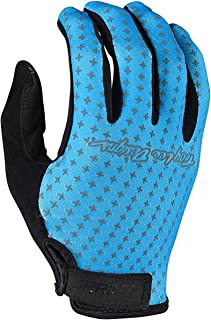 featured product Troy Lee Designs Sprint Glove
