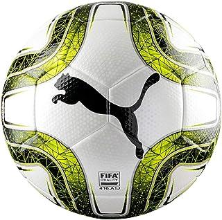 Amazon.es: Competición - Balones: Deportes y aire libre