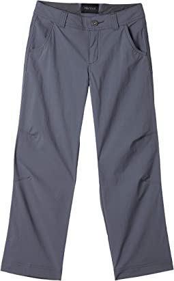 Arch Rock Pants (Little Kids/Big Kids)