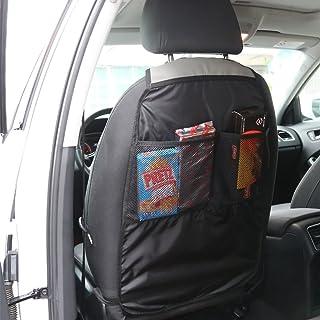 Suchergebnis Auf Für Onever Autositze Zubehör Baby