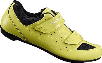Best shimano pedal shoe combo Reviews