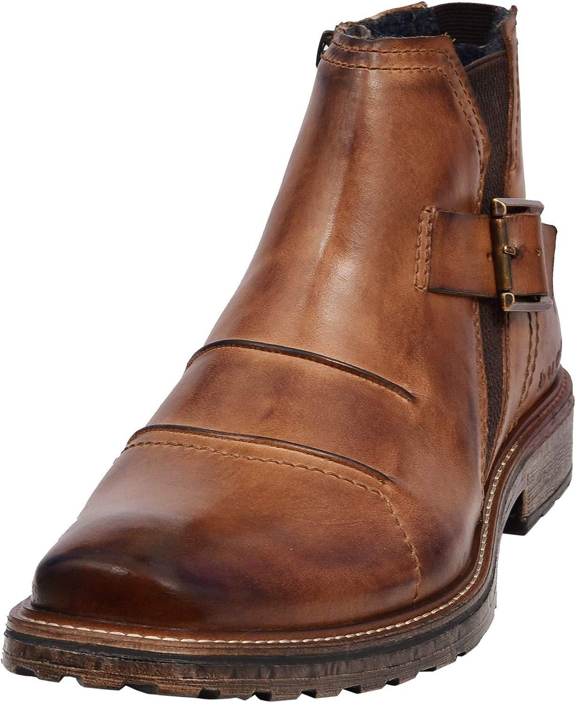 Bugatti Herren Herren 311382381100 Klassische Stiefel  das beste Online-Shop-Angebot