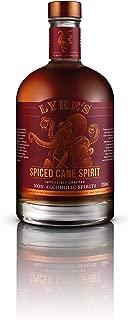Lyre's Non-Alcoholic Spirits - 700ml Spiced Cane Spirit