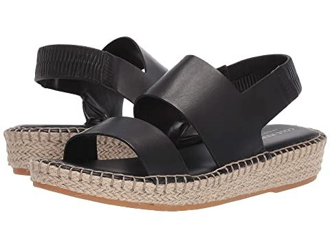6857707073 Cole Haan Cloudfeel Espadrille Sandal at Zappos.com