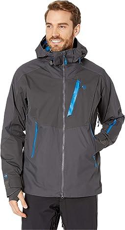 FireFall Jacket