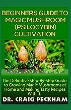 bulletproof mushroom coffee