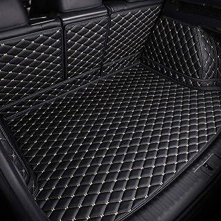 Suchergebnis Auf Für Hyundai Tucson 2016 Kofferraumwanne