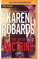 The Fifth Doctrine CD