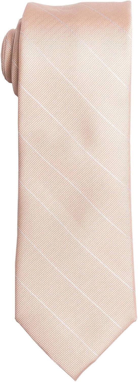 SPREZZA Men's Pinstripe Sale Tie Multiple Classic inch 2.75 Sl High quality new Colors