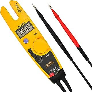 Fluke T5-1000 Electrical Tester