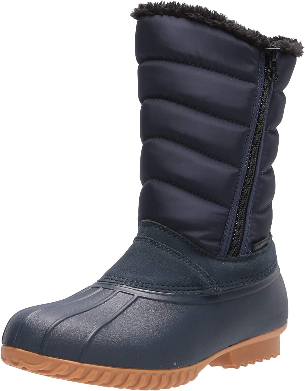 Propet Women's Illia Snow Boot