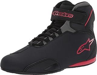 Alpinestars Men's Motorcycle 2652518110010 Shoe