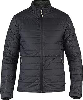 Best keb padded jacket Reviews