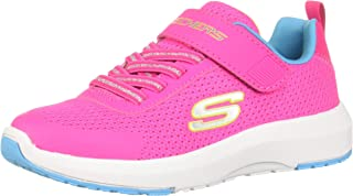Skechers DYNAMIC TREAD Girls Shoes