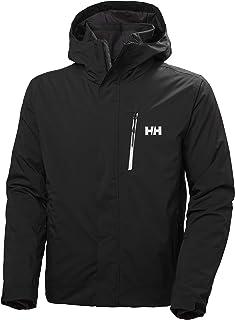 Helly-Hansen Bonanza Jacket Chaqueta Con Doble Capa Hombre