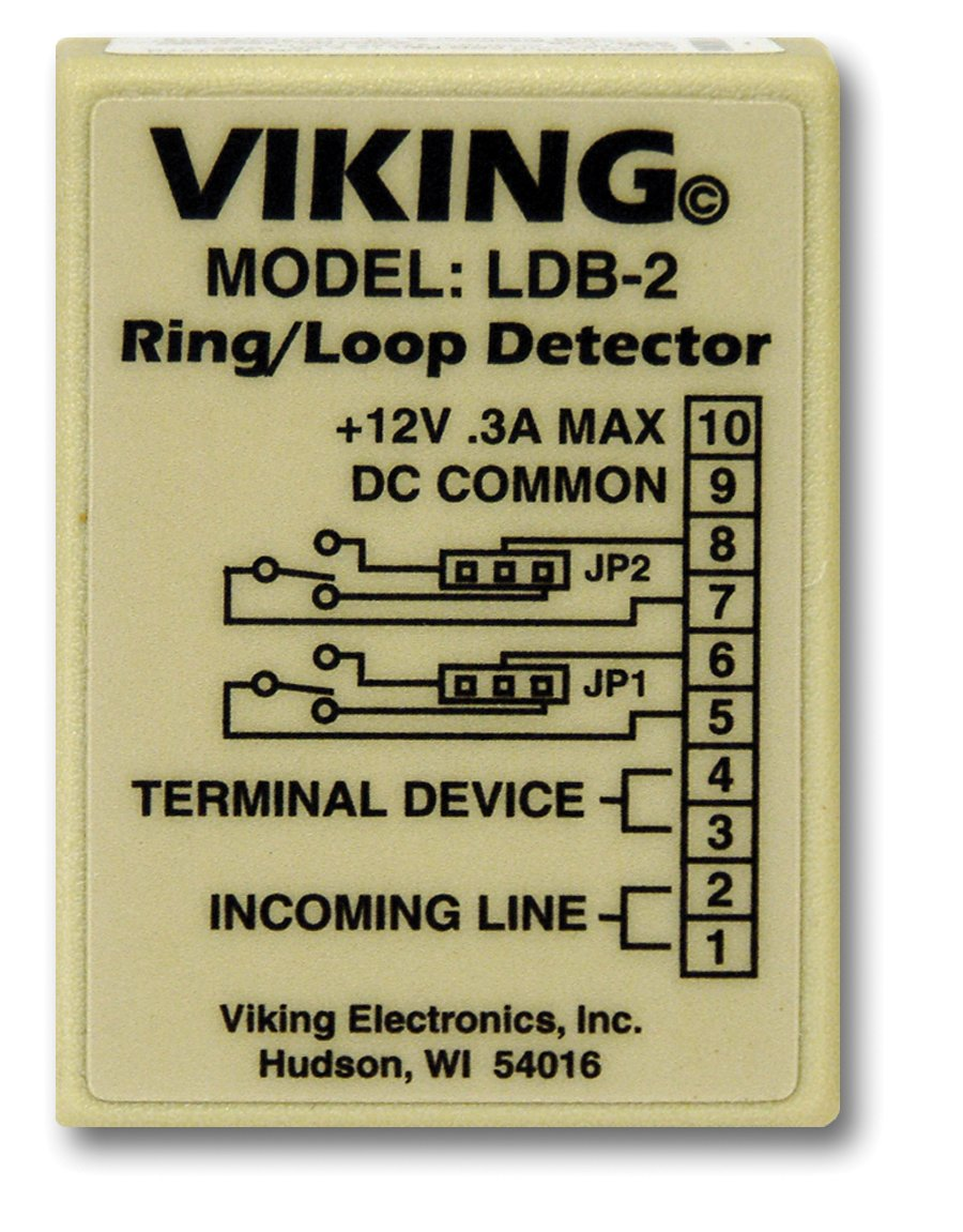 New Viking Large discharge sale Opening large release sale Electronics Loop And Lin For Board Detect Ring